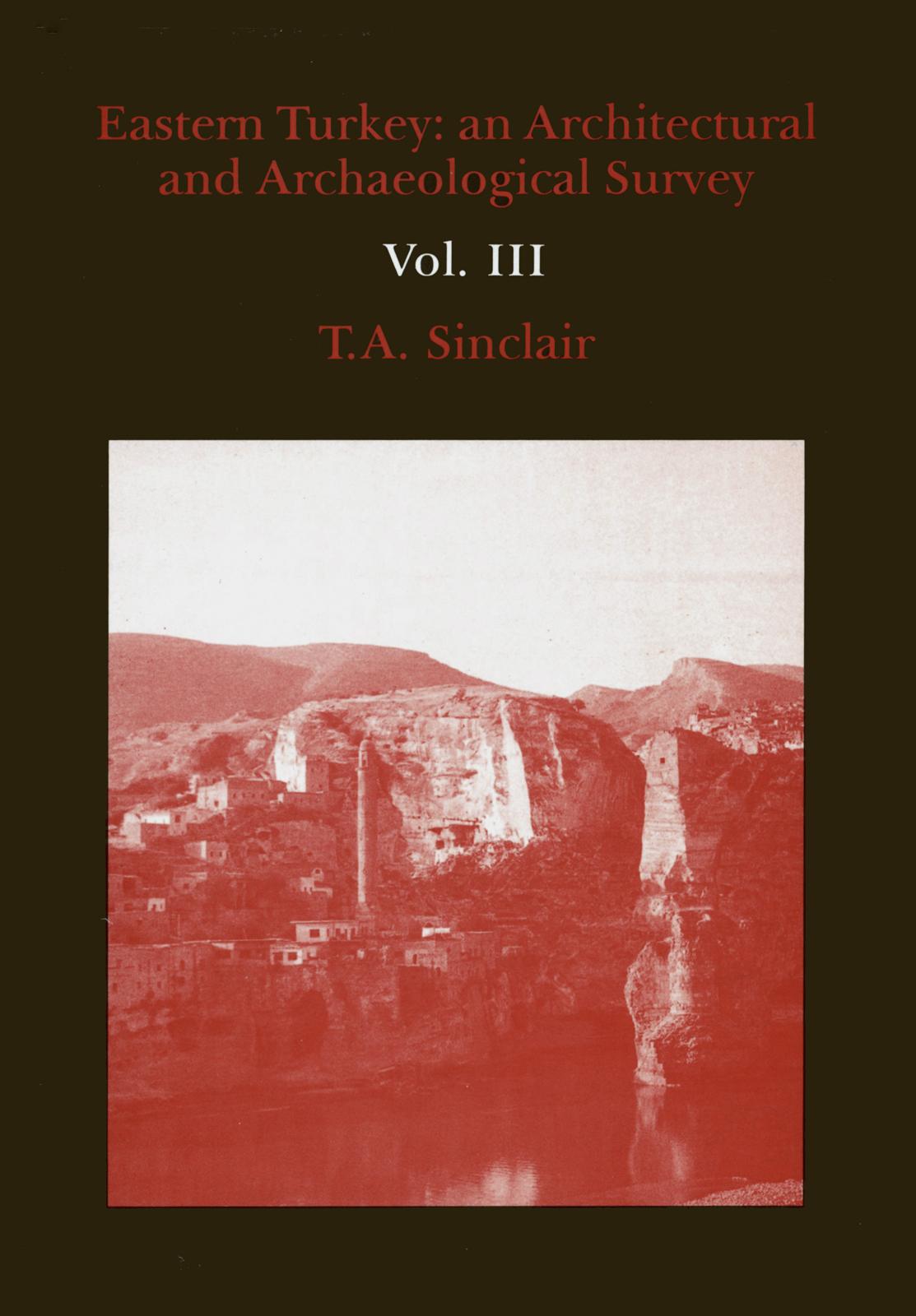T. S. Sinclair