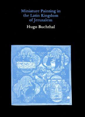 Hugo Buchthal