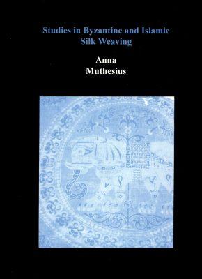 Anna Muthesius