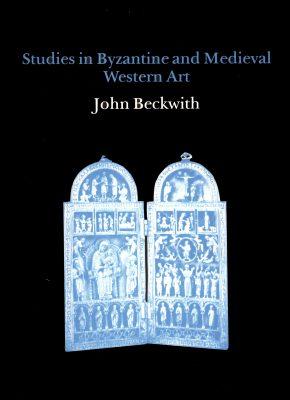 John Beckwith