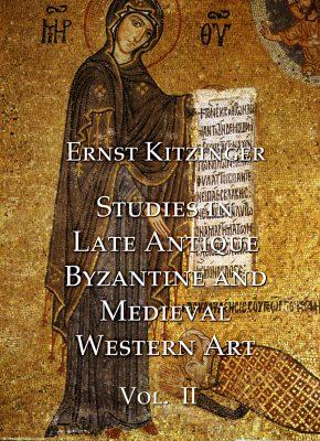 Ernst Kitzinger