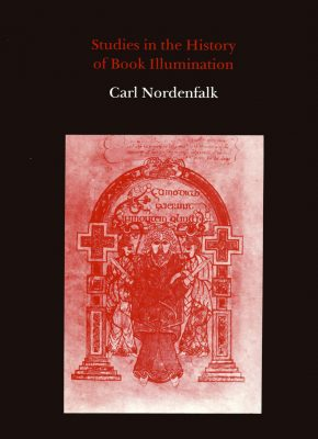 Carl Nordenfalk