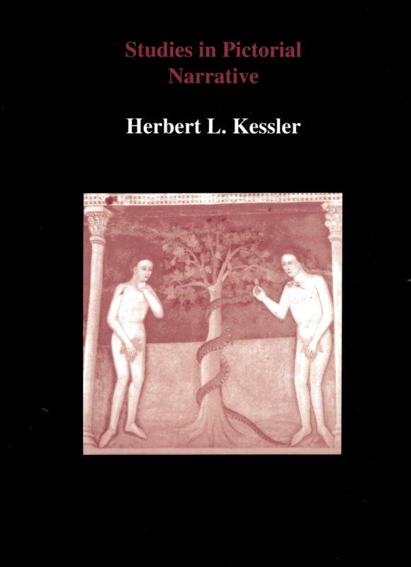 Herbert Kessler