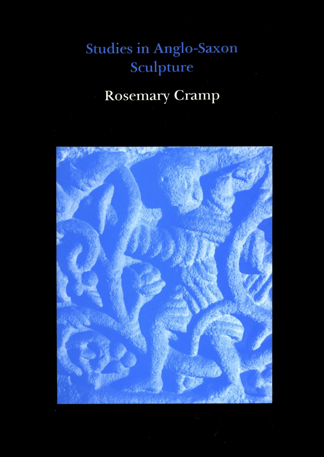 Rosemary Cramp