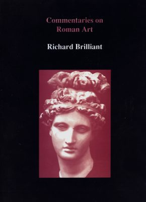 Richard Brilliant
