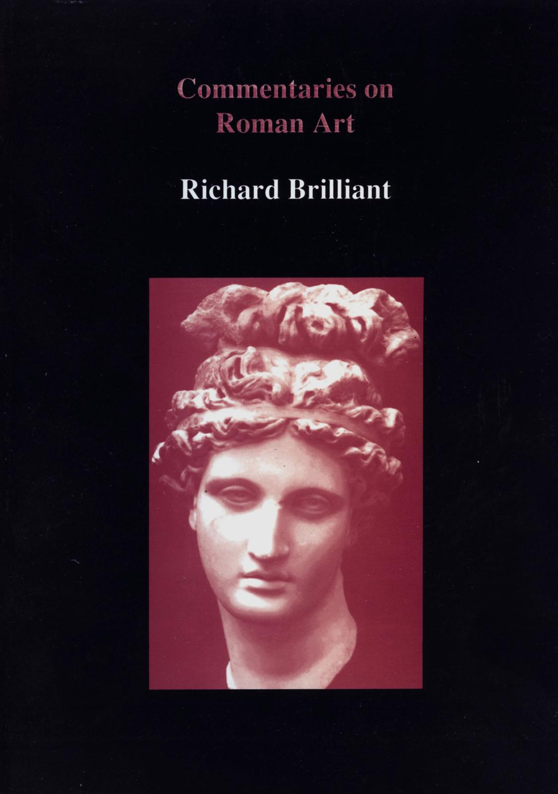 Richard Brilliant