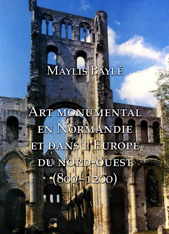 Maylis Baylé