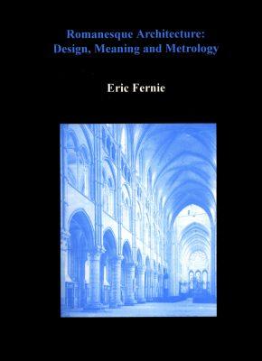 Eric Fernie