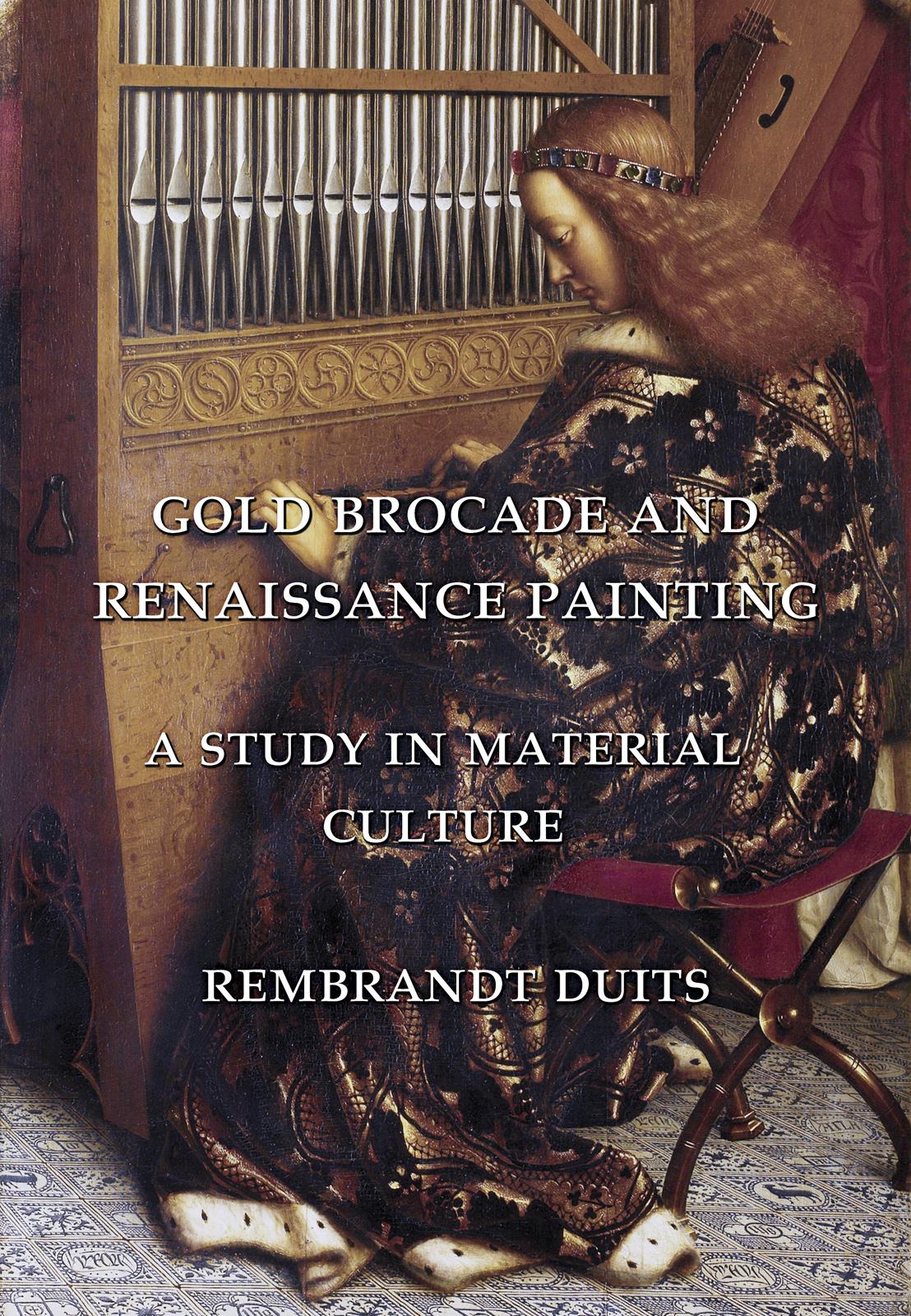 Rembrandt Duits