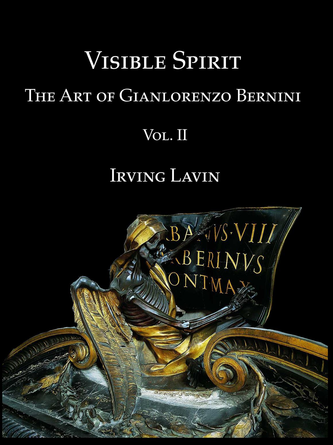 Irving Lavin