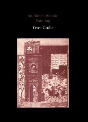 Ernst J Grube