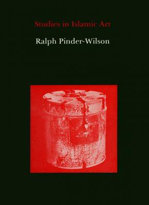 Ralph Pinder-Wilson