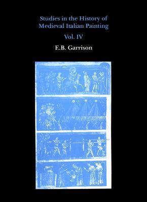 Edward B. Garrison