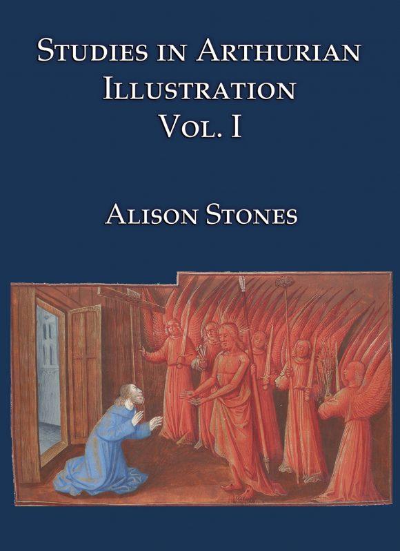 Alison Stones