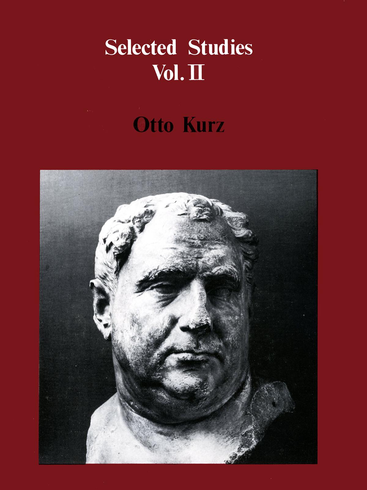 Otto Kurz
