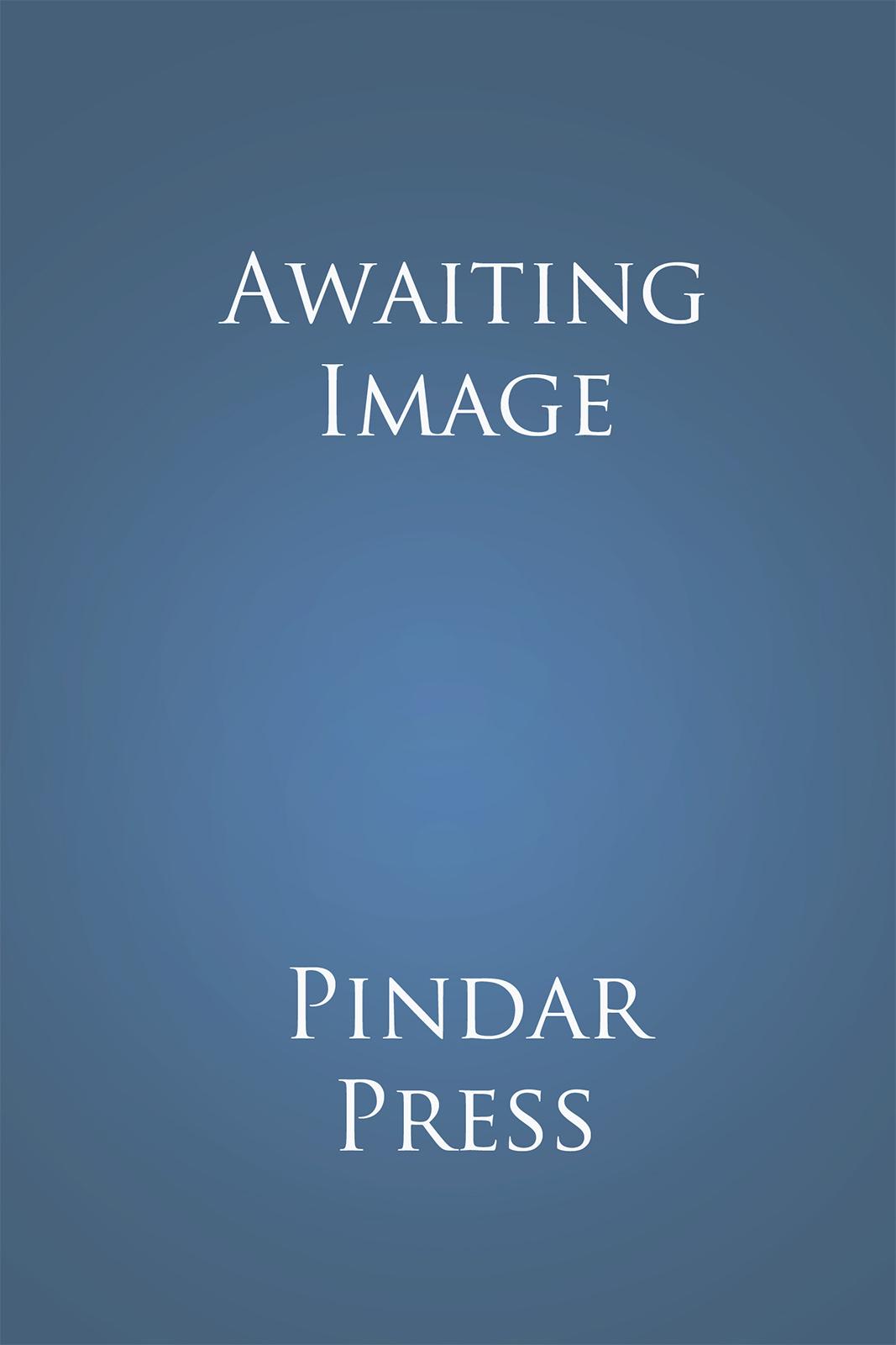 Awaiting Image