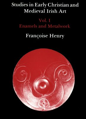 Francoise Henry